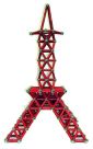 geomag         eifel tower
